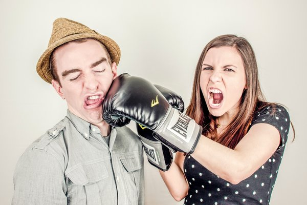 angry-argue-argument